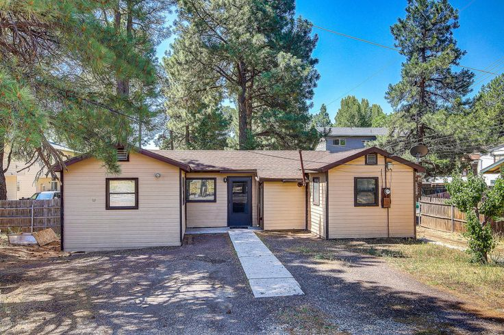 8 best flagstaff listings images on pinterest youtube youtubers rh pinterest com