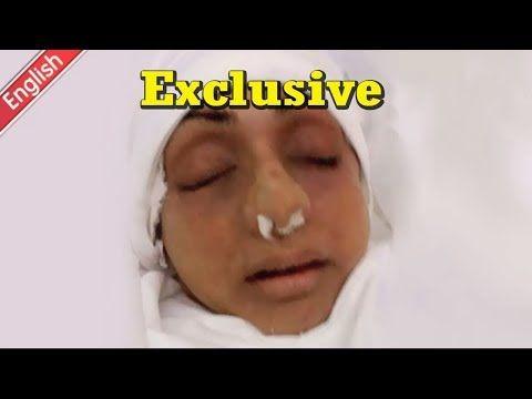 #exclusive  #photos i #funeral  sridevi saree  Dead Body Exclusive First #Photos