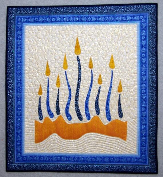 jewish holy days paper For more classes visit wwwrel134homeworkcom prepare a 700-1050 words paper on jewish holy days: rosh hashanah yom kippur.