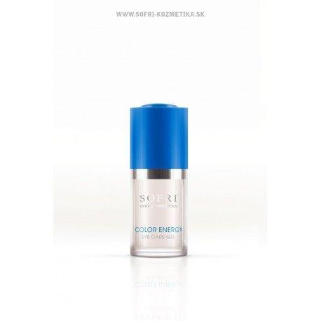 http://www.sofri-kozmetika.sk/42-produkty/eye-care-gel-blau-velmi-intenzivny-osviezujuci-hydratacny-gel-na-ocne-okolie-15ml-modra-rada