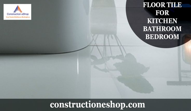 #Shop #online high #quality #floor #tiles for #indoor or #outdoor at #best price on #constructioneshop http://goo.gl/4pju35