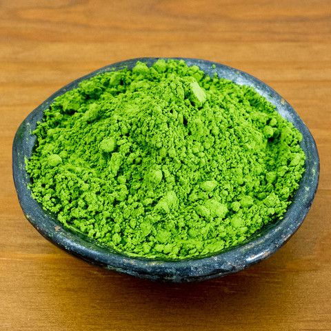 Are you a Matcha drinker? Because it might not be matcha you're drinking - The 1 Ingredient