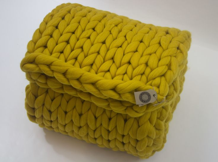 Unique and high Quality Knitted Woolen Blanket. http://www.saintwools.com/