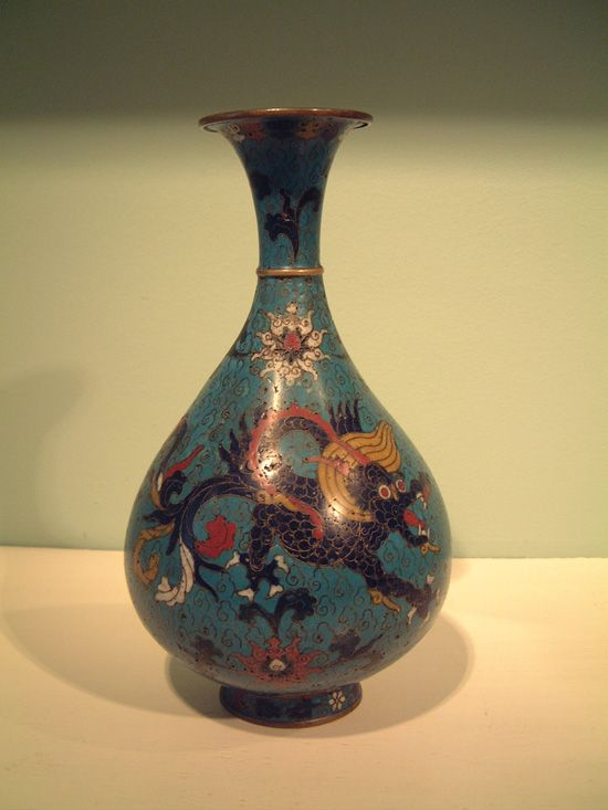 48 Best Images About Ceramics Ming China On Pinterest