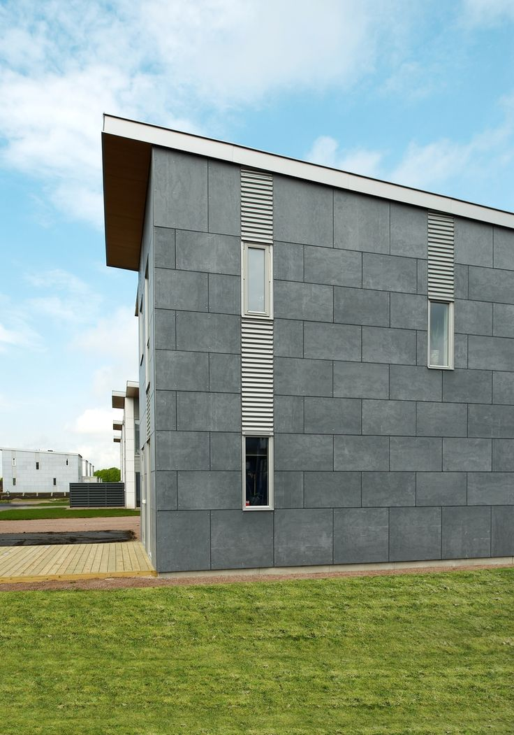 17 Best Images About A Fiber Cement Panels On Pinterest Turin Box Houses And Modern House Design