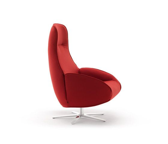 Sillones | Asientos | Rob | COR | Christophe Marchand. Check it out on Architonic