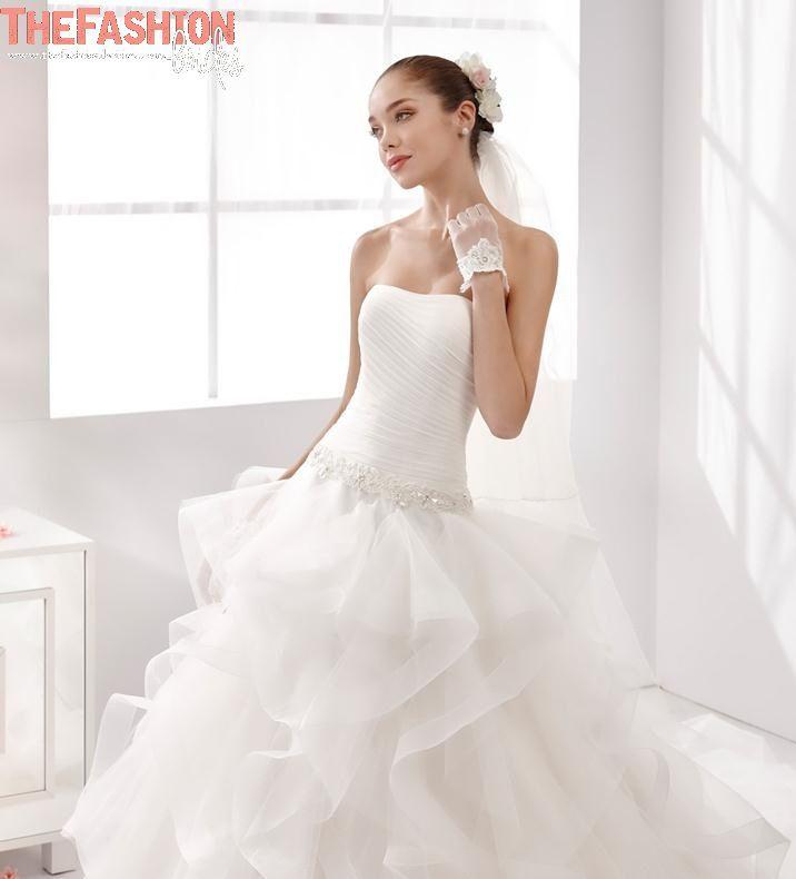 aurora-nicole-spose-2016-bridal-collection-wedding-gowns-thefashionbrides056