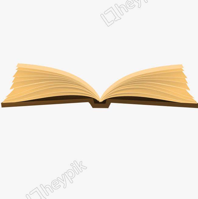 كتاب مفتوح كتاب رسوم متحركة كتاب رسوم متحركة توضيحية رسوم متحركة إبداعية رسوم توضيحية Png Download صورة ناقلات P Cute Animals Cartoon Books Image