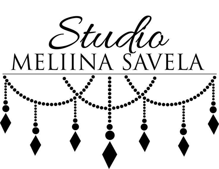 LOGO www.meliinasavela.com