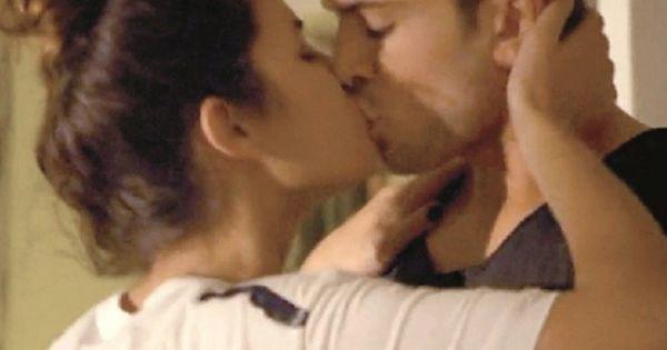 03 de dezembro de 2015: David Carreira em cenas íntimas com namorada (FLASH!Vidas) Com: David Carreira e Carolina Loureiro