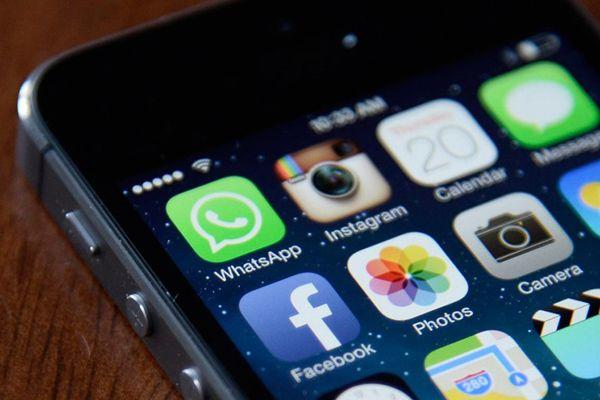 Come aumentare il segnale Wi-Fi dell'iPhone: 4 utili consigli. #WiFi #iPhone #SmartTips