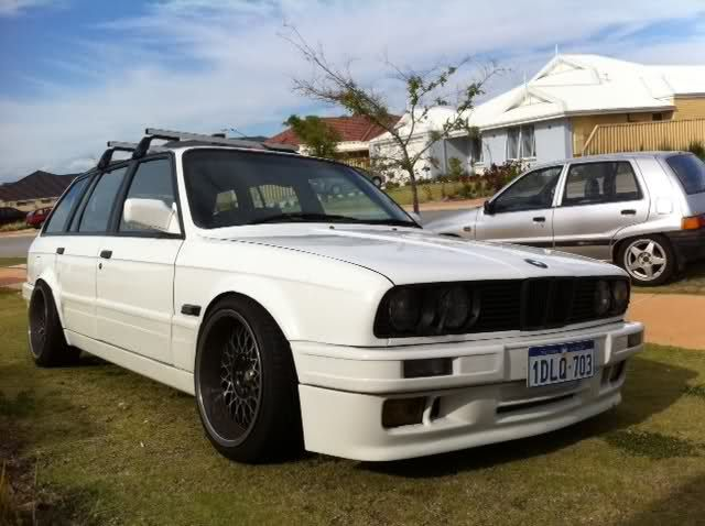25+ Best Ideas About E30 For Sale On Pinterest