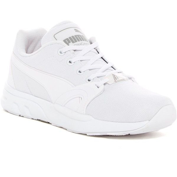 118cb94a7a0 puma all white shoes on sale   OFF59% Discounts
