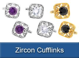 Cheap Cufflinks Australia, Cufflink Store Online For Men Homepage Premiercufflinks
