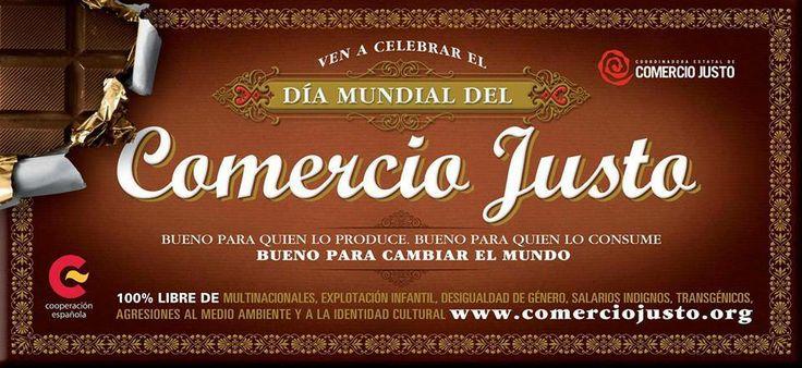 Día Mundial del CJ