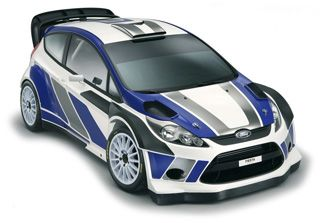 rally car design software - Google Search