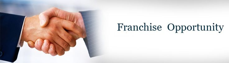 The most important question is to decide the type of franchise you must invest, especially when the franchise opportunities in Pakistan are rising with each passing day. The easiest method to take this toughest decision is to ask yourself several questions before investing your hard earned money.