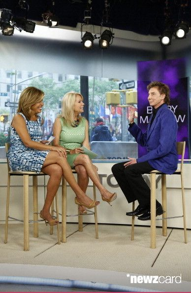 29 best images about the today show on pinterest today - Nbc today show kathie lee and hoda ...