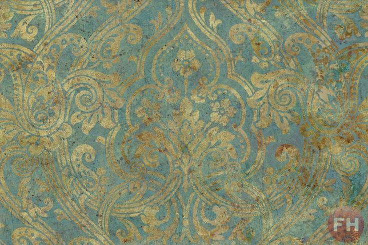 as création behang | AS Creation XXL Wallpaper 2010 Ornament G 0340-91 , 34091 2m x 1.33m ...