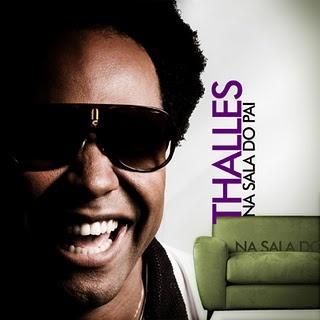 Musicas Gospel de Thalles Roberto – Na Sala do Pai