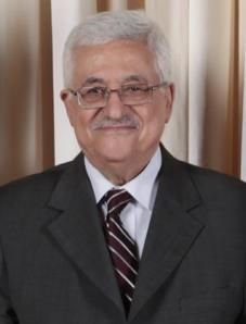 Palestinians never miss an opportunity to miss an opportunity / Public Secrets
