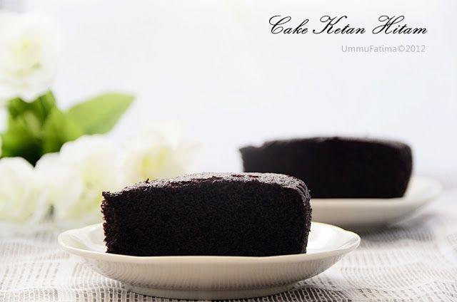 Zebra Cake Recipe Joy Of Baking: 865 Best Kue. Cake. Bolu. Spiku. Images On Pinterest