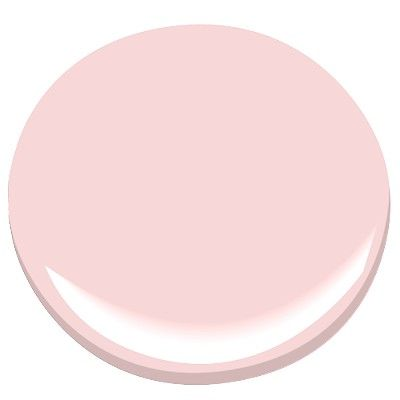 free 5 0 v4 running shoes review Powder blush  1338 Benjamin Moore  Pat and my bedroom color  to match our future wedding decor
