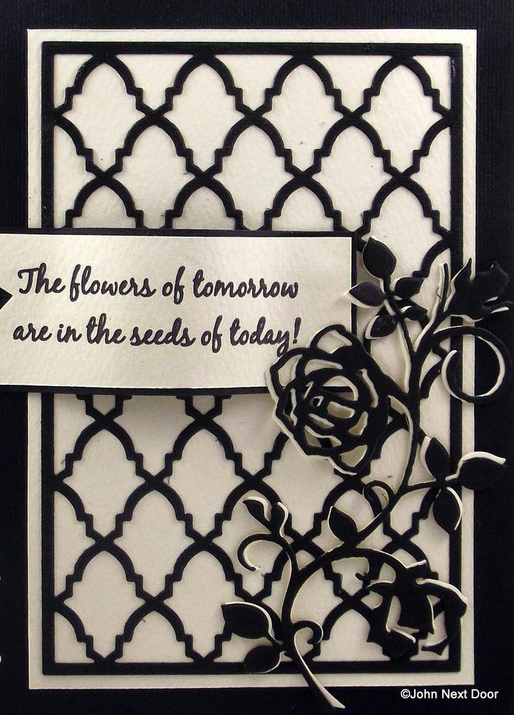 106 best cards art deco images on pinterest art deco for 106 door cards