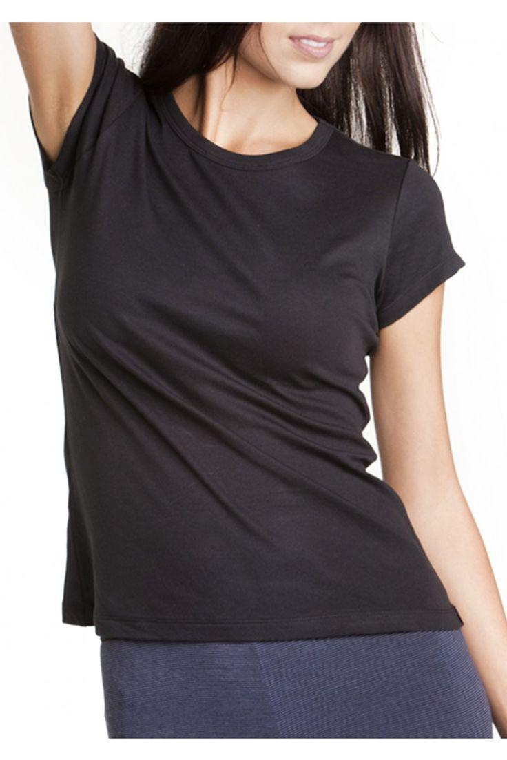 BONDS Classic Tee   Womens T-Shirts   C0B95