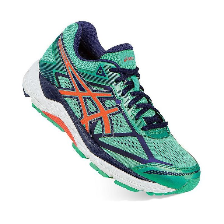 Discount gt;more Girls Than Asics Foundation 50 w6CqAZn