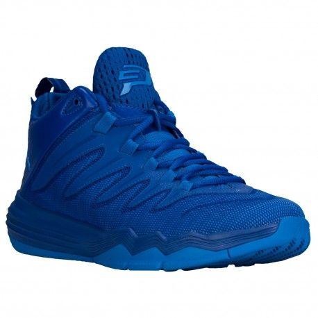 $102.99 chris jordan basketball,Jordan CP3.IX - Mens - Basketball - Shoes - Paul, Chris - Game Royal/Photo Blue/Infrared 23-sku:808684 http://jordanshoescheap4sale.com/1279-chris-jordan-basketball-Jordan-CP3IX-Mens-Basketball-Shoes-Paul-Chris-Game-Royal-Photo-Blue-Infrared-23-sku-80868405.html