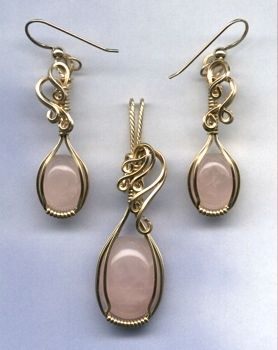 Jewelry Making Tutorials | ... to Use Scanners for Photographing Jewelry — Jewelry Making Journal