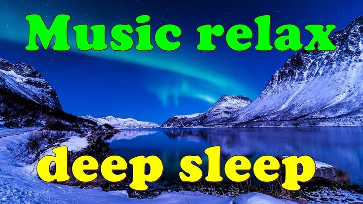 DEEP SLEEP MEDITATION MUSIC INSOMNIA Y MEDITACIÓN, RELAXING MUSIC BINAUR...
