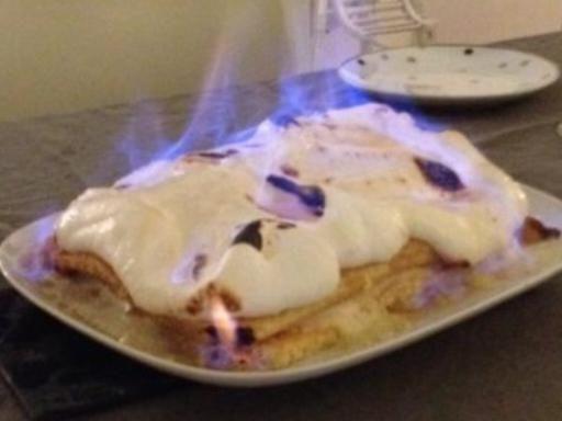 Préférence Les 25 meilleures idées de la catégorie Recette omelette  GS55