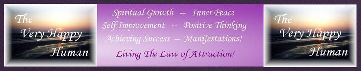 The Law of Attraction: So What Exactly Is A Vibrational Escrow Account?