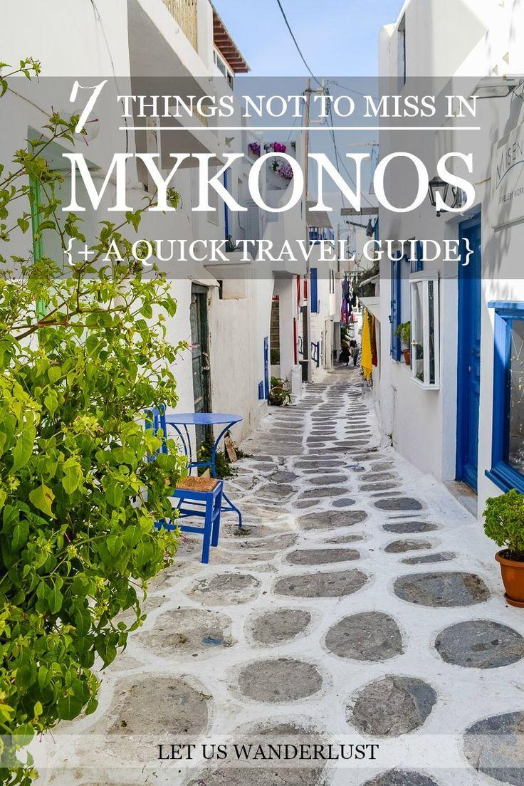 Mykonos tours amp travel bill amp coo hotel in mykonos greece - 05afd8b6421304be330521ce52ae820a Jpg 736 1 104 Pixels Mykonossantoriniplano