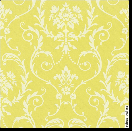 25+ best the yellow wallpaper ideas on pinterest | radical book