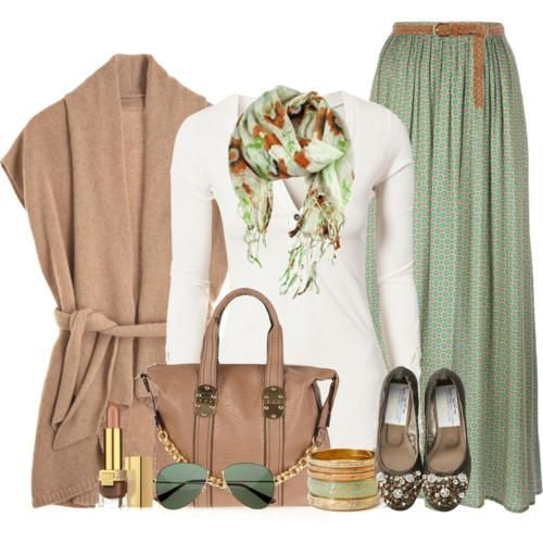 earthy tones outfits 3 s