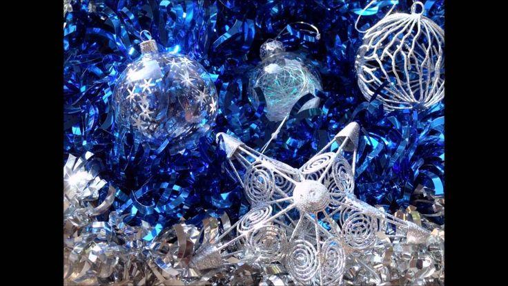 Divokej Bill a Tři Sestry - Veselé Vánoce (Rocková nadílka)