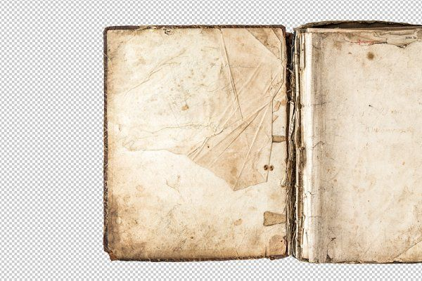 Sale 1800s Old Book Pages Old Book Pages Book Pages Old Books