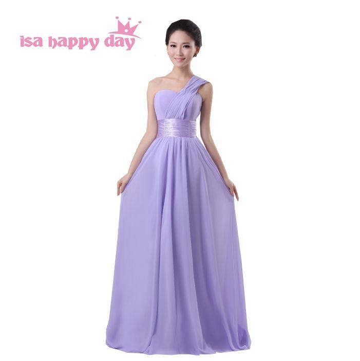 90 best vestido festa images on Pinterest | Chic clothing, Summer ...