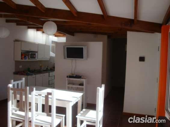 Residencia Estudiantil http://mar-del-plata.clasiar.com/residencia-estudiantil-id-260216