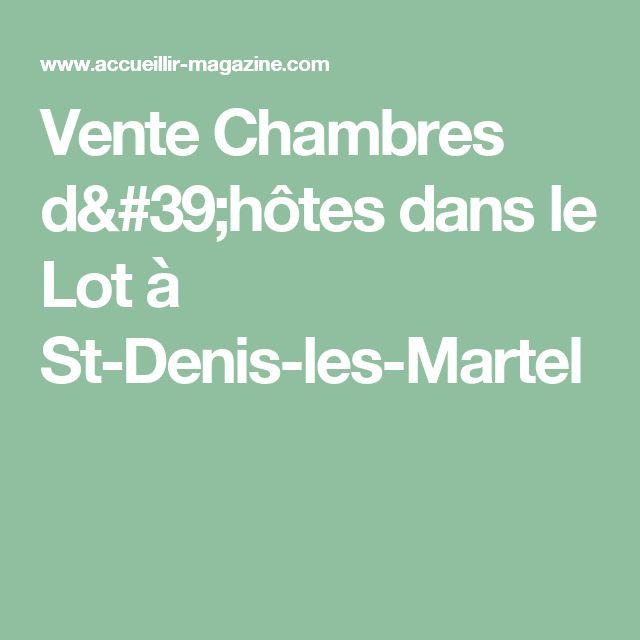 Etienne Delannoy (etienneddel) on Pinterest