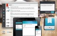 dayone online journal app
