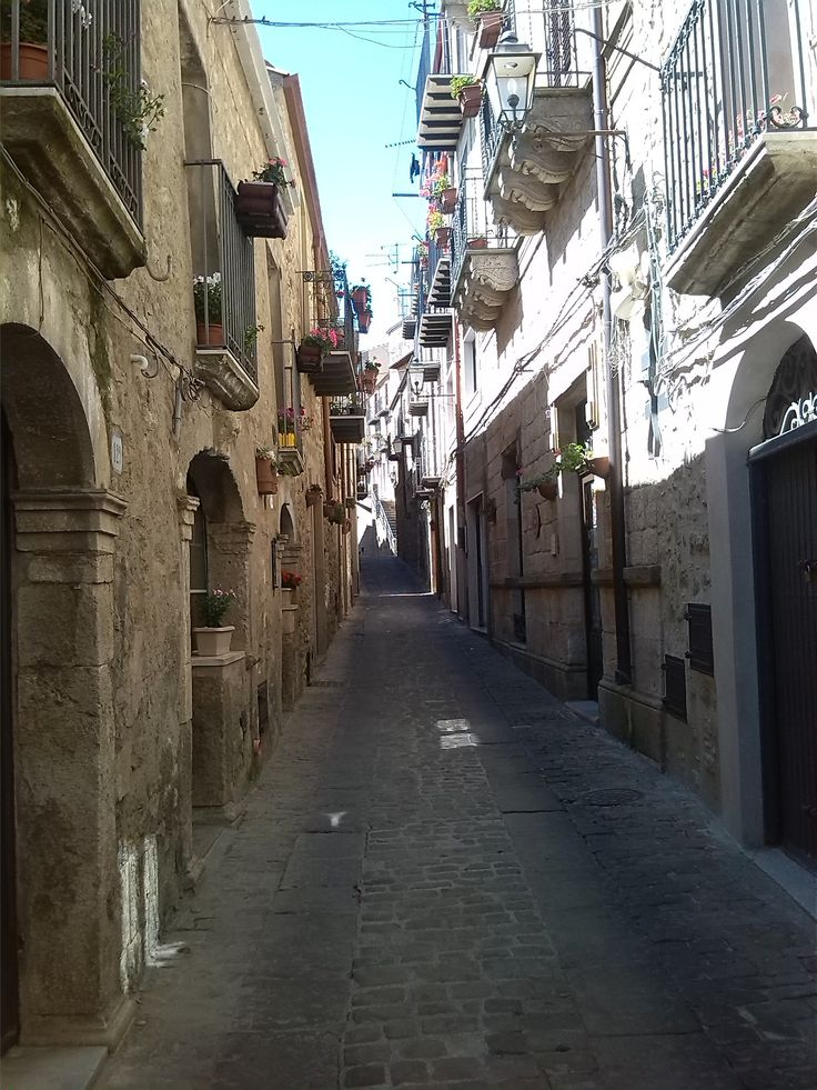 """https://flic.kr/p/wwKT8e 