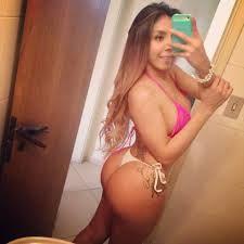 Chica Desnuda Con Las Piernas - esbiguznet - pgina 1