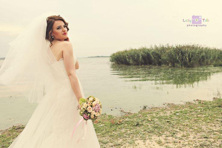 Düğün Fotoğrafçısı, Doğum Fotoğrafçısı Lucky Tale Photography | Düğün fotoğrafçısı Lucky Tale, kendinizi en şanslı hissettiğiniz anları fotoğraflamak için yola çıktı! Ayrıca bebek ve doğum fotoğrafçısı olarak da mucizevi anlarınızda sizinle..
