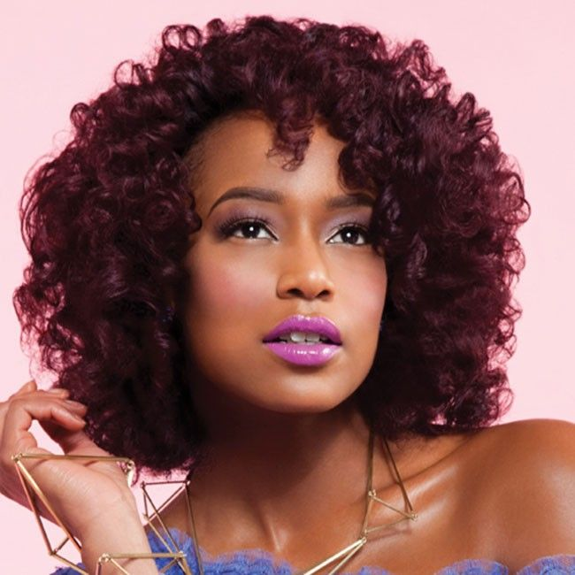 styling heat damaged natural hair best 25 heat damage ideas on hair 6122 | 165a5745d7738ec8e73bad21c3521ceb