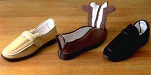 Women's Adaptive VELCRO® brand Shoes @ $20.00
