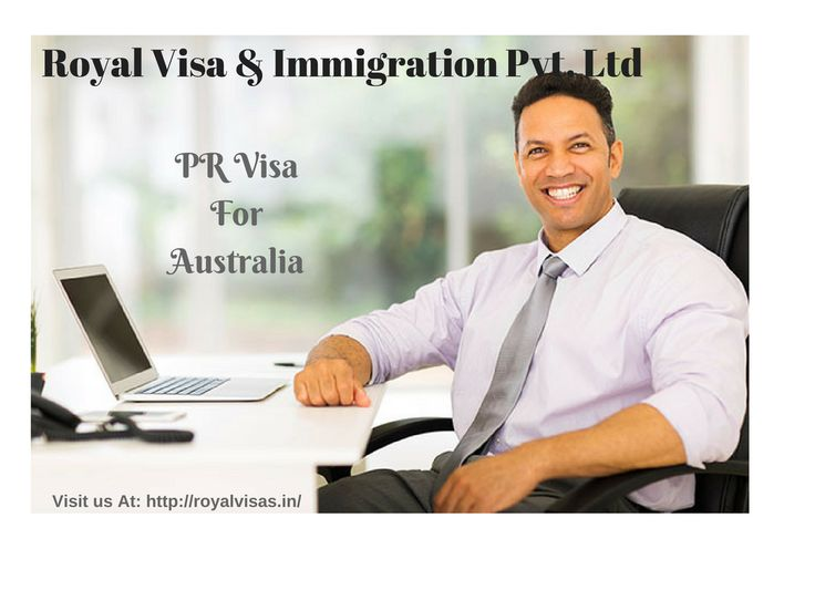 Skilled Workers-Through Australia's Skilled Migration Program you can choose from a variety of subclasses such as 189, 190 and 489. Applicants are evaluated on basis of factors such as age, qualification and skills. Australia Skilled Independent Visa is subclass 189. An individual does not require sponsorship from an employer or family member for the stream.